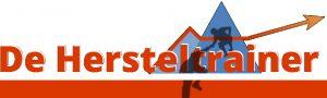 Hersteltrainer logo